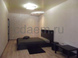 Фото Краснодар, Cтавропольская, дом 97, корпус 4