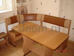 Фото Нижний Новгород, Июльских дней, дом 19