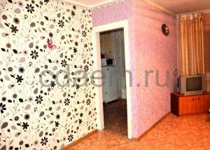 Фото Барнаул, Комсомольский проспект, дом 79