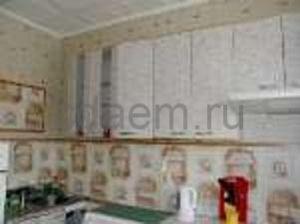 Фото Барнаул, Попова, дом 194