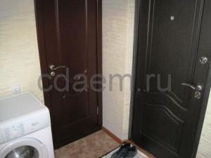 Фото Нижнекамск, Мира , дом 72