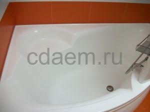 Фото Харьков, Данилевского, дом 22