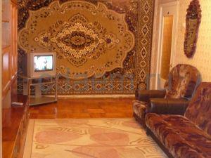 Фото Краснодар, Атарбекова, дом 45, корпус 8