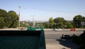 Фото Днепропетровск, Запорожское шоссе, дом 24