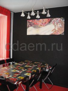 Фото Казань, Чистопольская , дом 84, корпус 12