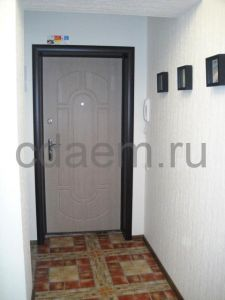 Фото Казань, Чистопольская , дом 64, корпус 10