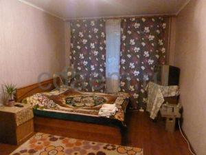 Фото Казань, Чуйкова, дом 36