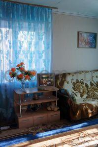 Фото Казань, Меховщиков , дом 2, кв.1