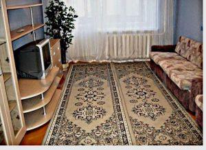 Фото Пермь, петропавловская , дом 101