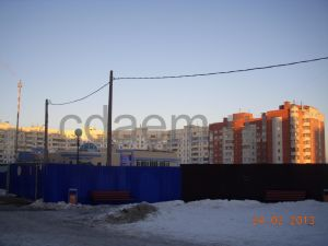 Фото Белгород, Щорса, дом 55а