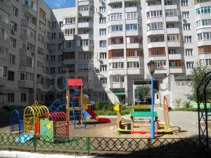 Фото Казань, Чистопольская, дом 85