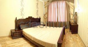 Фото Севастополь, Античный, дом 6