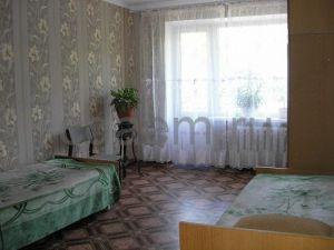 Фото Днепропетровск, Красный Камень, дом 5, корпус 11, кв.1