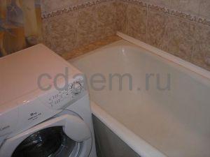 Фото Днепропетровск, Красный Камень, дом 3, корпус 103, кв.3