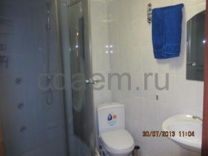 Фото Оренбург, Шевченко, дом 123