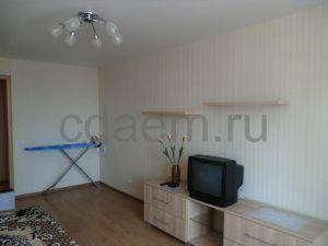 Фото Екатеринбург, Щорса, дом 103
