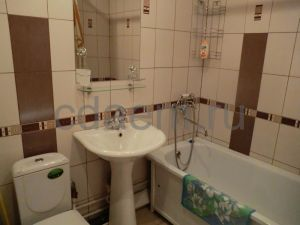 Фото Екатеринбург, Смазчиков, дом 3