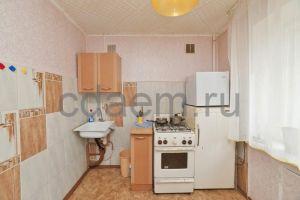 Фото Екатеринбург, Шевченко, дом 27