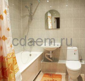 Фото Ижевск, Татьяны Барамзиной , дом 26, корпус 9