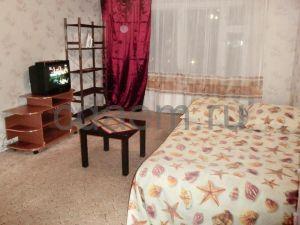 Фото Екатеринбург, Шварца, дом 20, кв.2