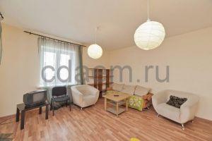 Фото Екатеринбург, Сурикова, дом 55