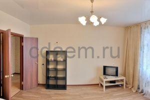 Фото Красноярск, Взлетная, дом 38