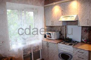 Фото Хабаровск, Нагишкина, дом 2