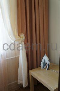 Фото Казань, проспект победы , дом 39