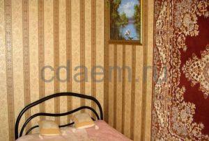 Фото Краснодар, ставропольская, дом 99, корпус 5