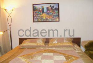 Фото Краснодар, ставропольская, дом 151, корпус 9