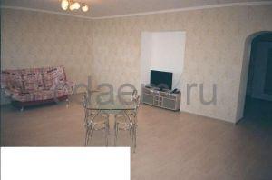 Фото Барнаул, Взлетная, дом 3