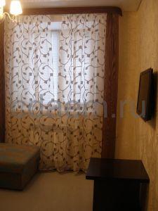 Фото Оренбург, терешкова, дом 25