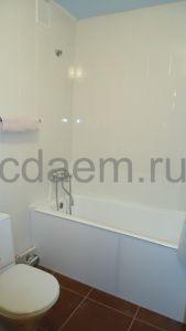 Фото Нижний Тагил, Горошникова, дом 72