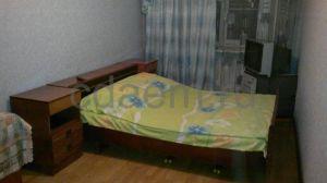Фото Новокузнецк, Сеченова , дом 13