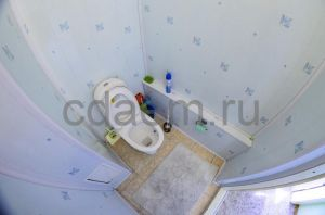 Фото Новокузнецк, пр. Ермакова, дом 11