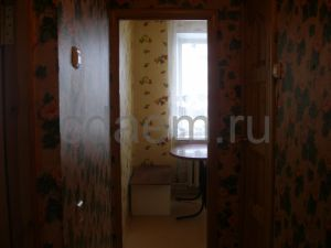 Фото Оренбург, муссы джалиля, дом 25