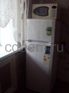 Фото Барнаул, ленина, дом 153, корпус 22