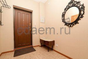Фото Екатеринбург, Кунарская, дом 14, кв.1