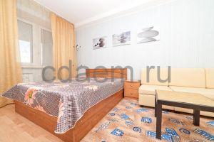 Фото Екатеринбург, Пехотинцев, дом 21, корпус 164