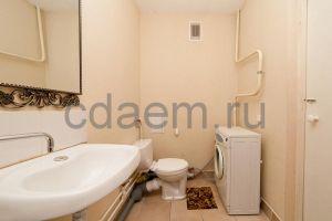 Фото Екатеринбург, Крупносортщиков, дом 12, корпус 122