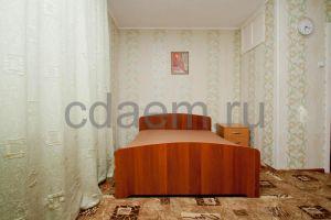 Фото Екатеринбург, Надеждинская, дом 13, корпус 5