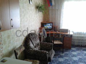 Фото Рубцовск, Громова, дом 14