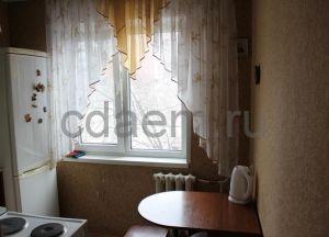 Фото Барнаул, пл. Победы, дом 2