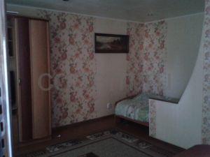 Фото Иркутск, Гоголя, дом 13, корпус 31