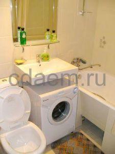 Фото Барнаул, Димитрова, дом 67а