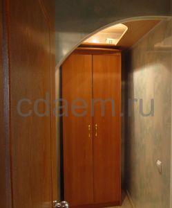 Фото Березники, Свердлова, дом 144, корпус 16