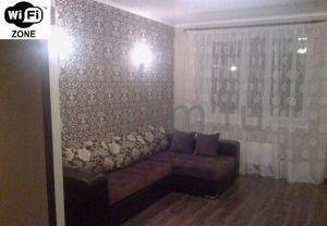 Фото Краснодар, Красная, дом 158, корпус 5