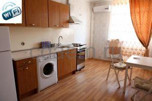 Фото Краснодар, Промышленная, дом 33, корпус 16