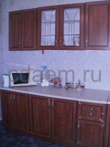 Фото Донецк, куйбышева, дом 238