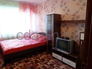 Фото Новокузнецк, пр.Строителей, дом 75
